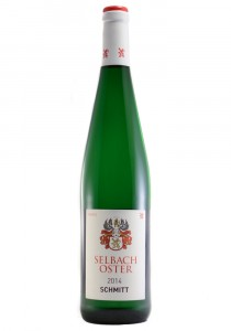 Selbach Oster 2014 Schmitt