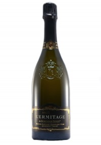 Roederer Estate 2009 L'Ermitage Anderson Valley Sparkling Wine