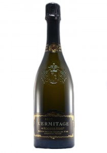 Roederer Estate 2009 L'Ermitage Anderson Valley Sparkling Wine
