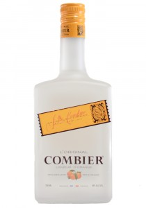 Combier L'Original D'Orange Liqueur