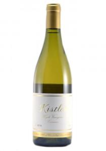 Kistler 2014 Hyde Vineyard Chardonnay