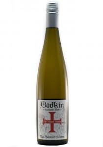 Bodkin 2016 Victors Spoils Sauvignon Blanc