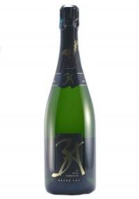 De Sousa 3A Grand Cru Brut Champagne
