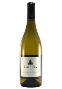 Calera 2015 Central Coast Chardonnay