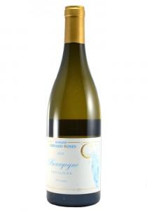 Domaine Bernard 2015 Bourgogne