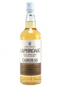 Laphroaig Cairdeas 2017 Single Malt Scotch Whisky