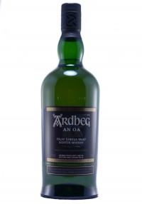 Ardbeg AN OA Single Malt Scotch Whisky