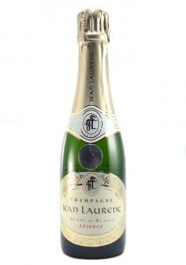 Jean Laurent D&M Dosage Brut Champagne
