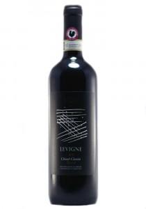 Istine 2013 Levigne Chianti Classico Riserva