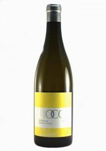 Lioco 2016 Sonoma County Chardonnay