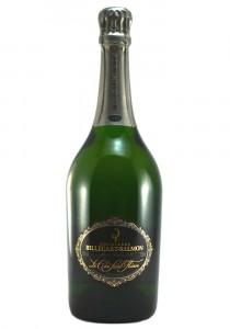 Billecart Salmon 1999 Le Clos Saint Hilaire Brut Champagne