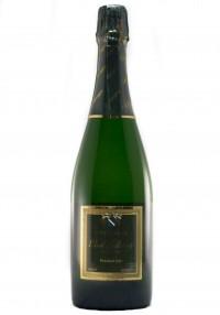 Pascal Lallement Premier Cru Brut Champagne