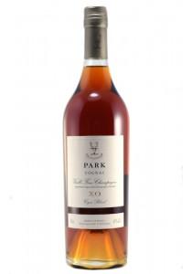 Maison Park XO Cigar Blend Cognac