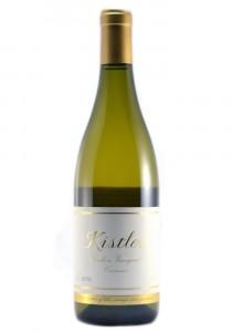 Kistler 2015 Hudson Vineyard Chardonnay