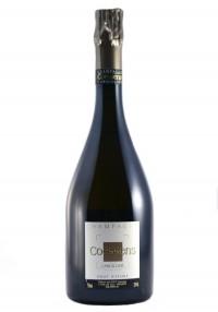 Jerome Coessens 2013 Brut Nature Champagne