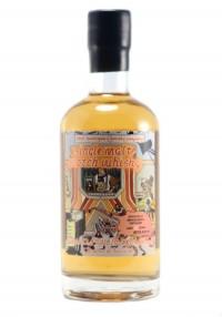 Bruichladdich 12 YR Half Bottle The Boutique-y Whiskey Company
