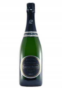 Laurent Perrier 2007 Brut Millesime Champagne