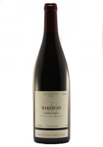 Charleux Maranges 2015 Vieilles Vignes