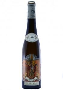 Weingut Knoll 2015 Half Bottle Gruner Veltliner