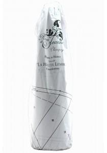 Cedric Bouchard Le Haute Lemble Brut Champagne