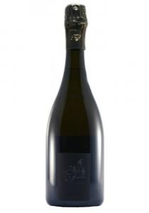 Cedric Bouchard 2010 Cote de Bechalin Brut Champagne