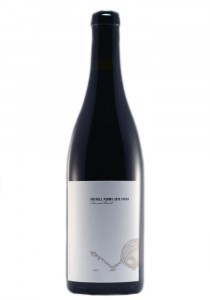 Anthill Farms 2015 Syrah