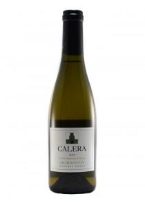 Calera 2015 Half Bottle Central Coast Chardonnay