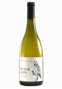 Black Kite 2015 Gap's Crown Vineyard Chardonnay
