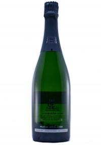 Charles Heidsieck 1995 Blanc des Millenaires Champagne