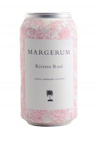 Margerum Riviera Rose Can