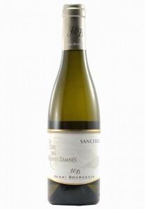 Henri Bourgeois 2016 Half Bottle Sancerre