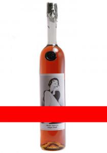 Villa Zarri Magnum Riserva 1987 Risque Italian Brandy