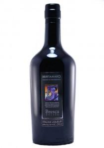 Mirtamaro Amaro Di Sardegna