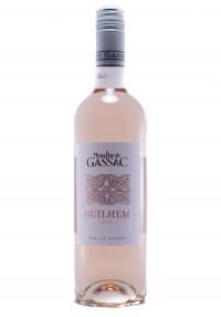 Moulin De Gassac 2017 Guilhem Rose