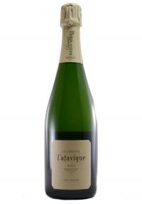 Mouzon Leroux L'Atavique Tradition Brut Champagne