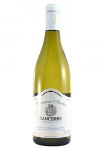Domaine Auchere 2017 Half Bottle Sancerre