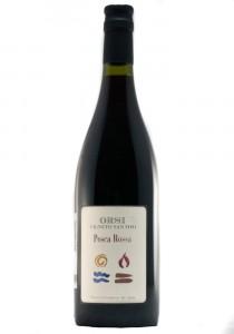 ORSI Vino Rosso Perpetuo