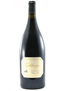 Goldeneye (Duckhorn) 2015 Anderson Valley Pinot Noir 3.0 Liters