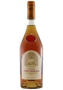 Domaine D'Ognoas 2000 Bas Armagnac