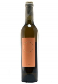 Anthill Farms 2014 Half Bottle Ochre White Wine