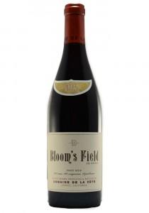 Bloom's Field 2015 Pinot Noir