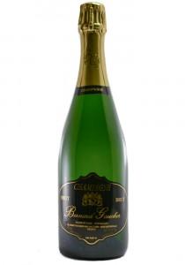 Bernard Gaucher Brut Champagne-RM
