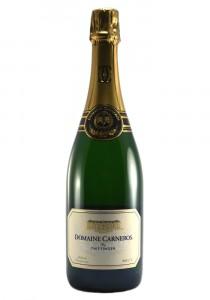 Domaine Carneros 2014 Brut Sparkling Wine