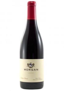 Morgan 2016 Twelve Clones Pinot Noir