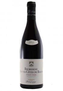 Delagrange 2016 Hautes-Cotes De Beaune