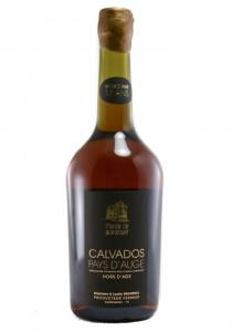 Manoir de Grandouet Hors D'Auge Calvados