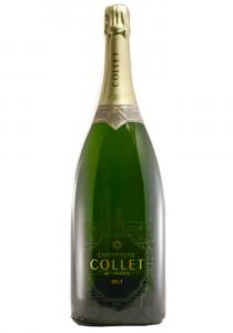 Collet Magnum Brut Champagne