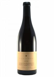 Sean Thackrey XXVI Pleiades Old Vines Red Table Wine