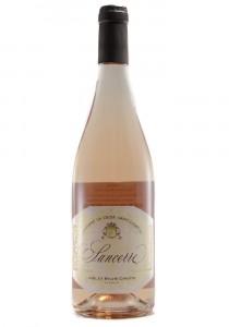 Domaine La Croix 2017 Sancerre Rose