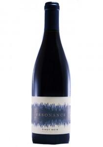 Resonance 2016 Willamette Valley Pinot Noir